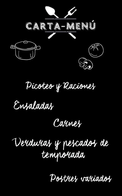 Carta-menu-bar-alondegui-bilbao