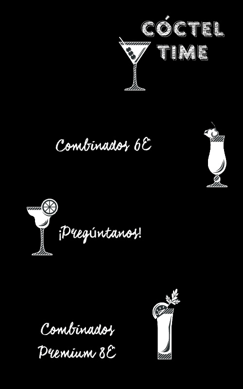 alondegui-carta-cocteles-copas-combinados-premiun-bilbao