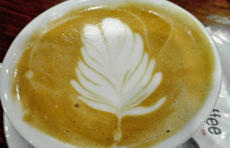 cafe-bar-alondegui