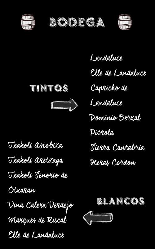 carta-bodega-vinos-alondegui-bilbao-tintos-blancos-txakoli