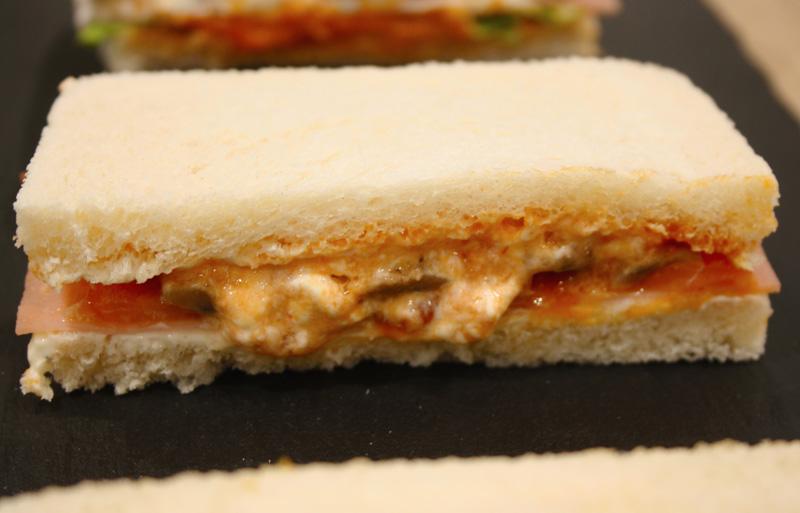sandwich-anchoilla-alondegui-bilbao