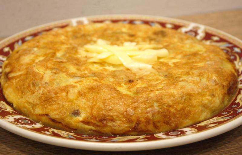tortilla-entera-patata-alondegui-bilbao