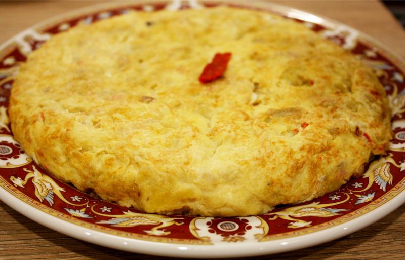 tortilla-entera-pimiento-alondegui-bilbao